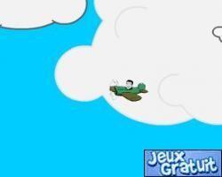 Jeux de navire en ligne gratuit - Jeux bob l escargot gratuit ...