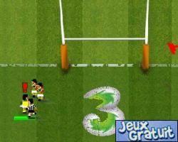 jeux de jeux de rugby en ligne gratuit. Black Bedroom Furniture Sets. Home Design Ideas