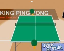 jeux de jeu de ping pong en ligne gratuit. Black Bedroom Furniture Sets. Home Design Ideas