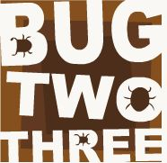 bugtwothree