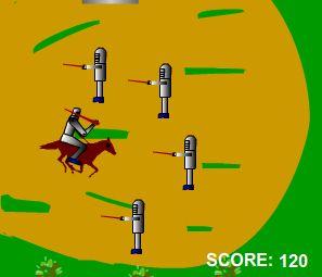 rencontre sur ligne jeux internet gratuit gratuit rencontre en  Au moins, tout est clair find on Tube8 by telling us who is in this.