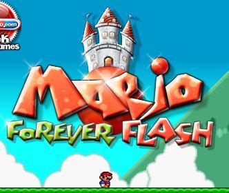 Jouer a mario en ligne - Mario gratuit ...