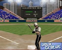 jeux de baseball en ligne gratuit. Black Bedroom Furniture Sets. Home Design Ideas