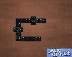jeux nintendo 2ds compatible dsi
