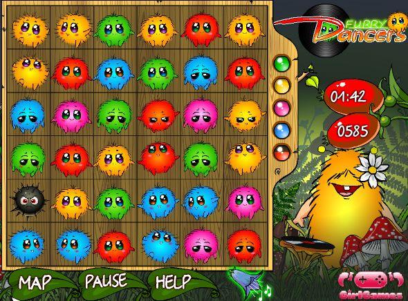 Jeux 18 ans - Jeux en ligne gratuits - ZeBest-3000