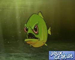 Jeux de nourrir en ligne gratuit - Jeux de poisson rouge gratuit ...