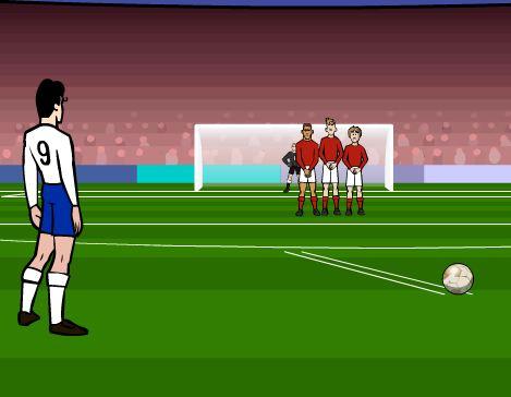 Jeux sur Miniclipcom - Joue des jeux en ligne gratuits