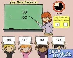 jeux de guerre sur portable gratuit