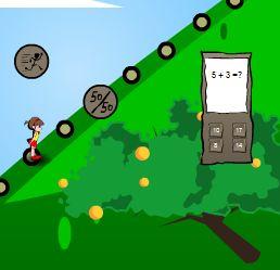 Jeux de perroquet aventure jeux de angry birds moto - Angry birds gratuit en ligne ...