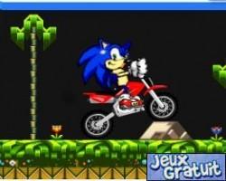 sonic the hedgehog the movie film complet en entier francais streaming vf online Bienvenue à regarder Sonic The Hedgehog The Movie Film Complet En Entier Francais Streaming Vf Online. S'il vous plaît choisir le film que vous voulez regarder en entier ici.