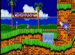 Jeux de sonic en ligne gratuit - Sonic gratuit ...