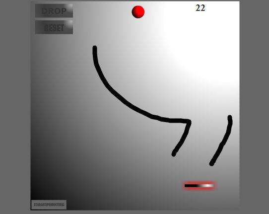 Jeux de dessin en ligne gratuit - Jeux dessin gratuit ...