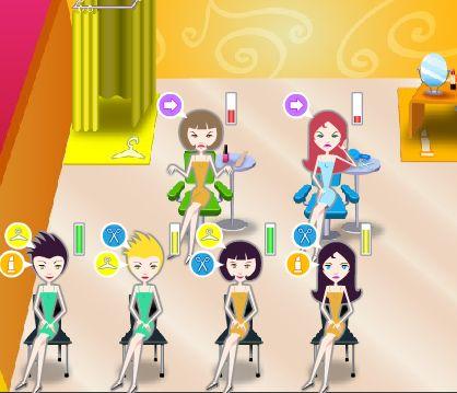 Jeux de bulles en ligne gratuit - Jeux de top model gratuits ...