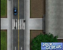 Trafficator 2: Road Panic