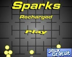 Sparks Recharged