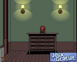 jeux de trouver des objets en ligne gratuit. Black Bedroom Furniture Sets. Home Design Ideas