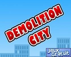 jeux de demolition en ligne gratuit. Black Bedroom Furniture Sets. Home Design Ideas