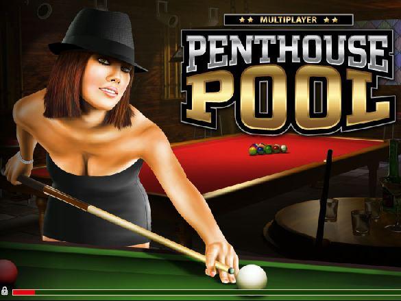 Bodog sports betting
