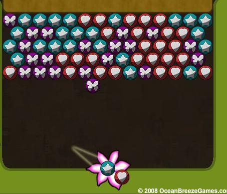 Jeux d 39 arcade gratuit - Jeux gratuits info ...