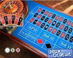 La grande roulette jeux gratuit