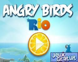 Bird frenzy gratuit - Telecharger angry bird gratuit ...