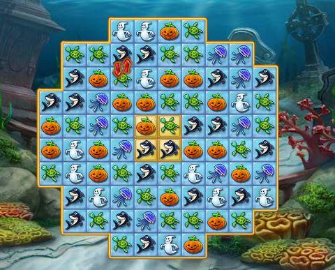 Jeux de fish en ligne gratuit - Jeux gratuits info ...