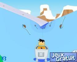 Jeux de freddy en ligne gratuit - Jeux de mots coupes gratuits en ligne ...