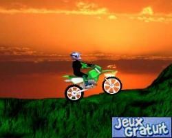 Jeux de moto en ligne gratuit - Jeu moto gratuit facile ...