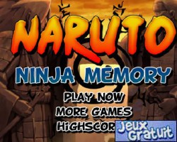 Jeux de ninja en ligne gratuit - Ninja gratuit ...