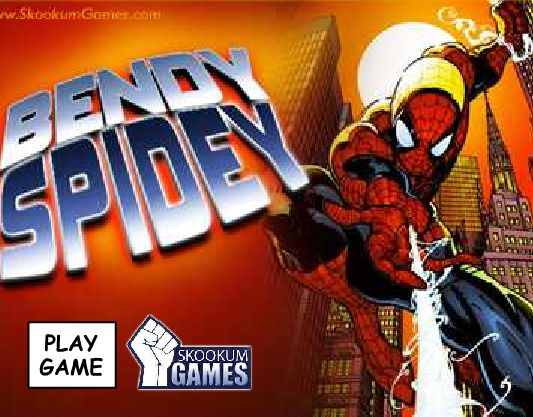 Jeux de spiderman en ligne gratuit - Spider man gratuit ...